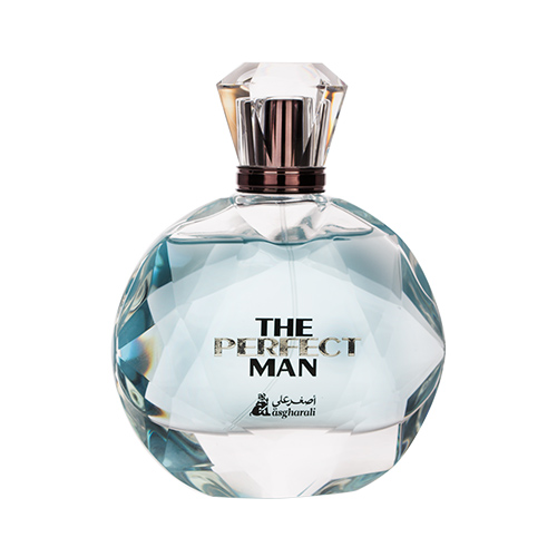 THE PERFECT MAN EDP