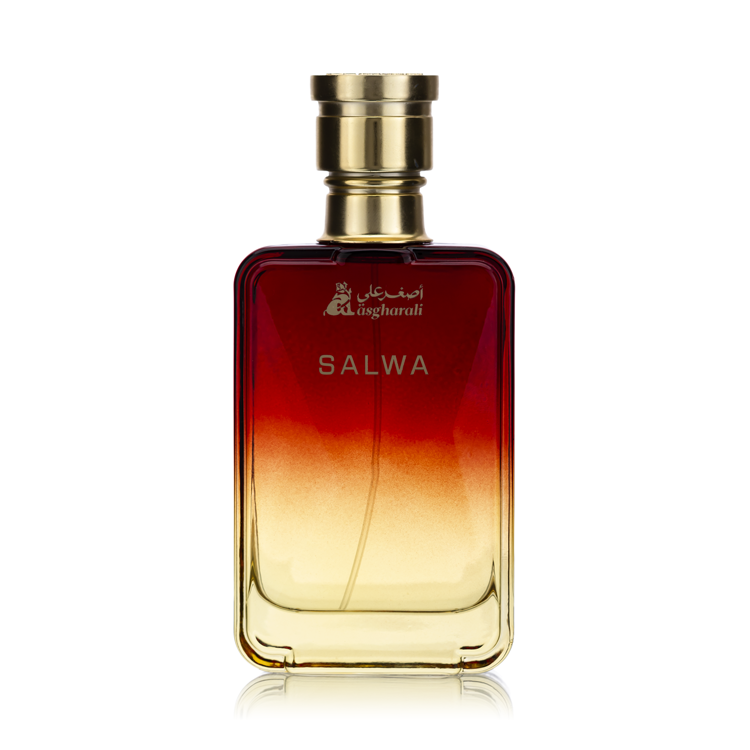 SALWA SPRAY