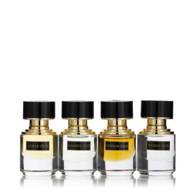 OUDH COLLECTION