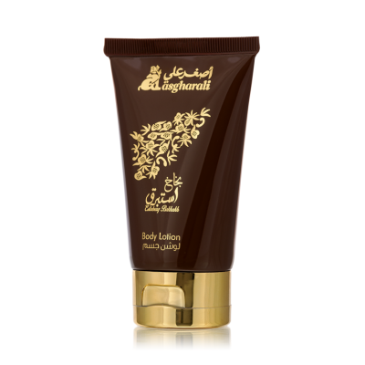 ESTABRAQ BODY LOTION