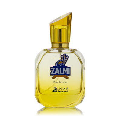 ZALMI - FEMME SPRAY