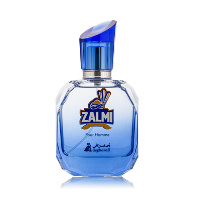 ZALMI - HOMME SPRAY