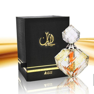 AL RAYYAN ATTAR 20ML